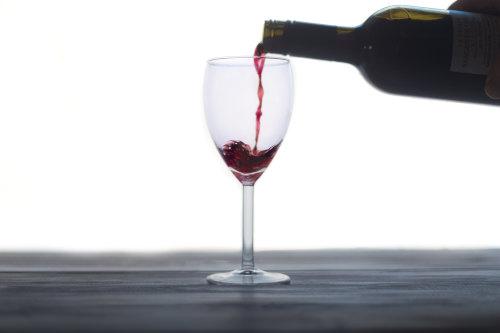 categoria_vinos.jpg