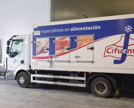 camion-cifuentes.jpg
